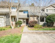 5723  Courtview Drive Unit #21, Charlotte image