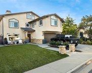 4342     Margarita Street, Irvine image