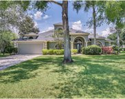 15051 Green Valley Boulevard, Clermont image
