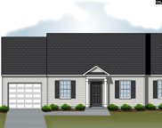 410 Pitchling (Lot 24) Drive, Columbia image