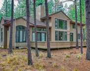 13615 Prince Pine Unit GM251, Black Butte Ranch image