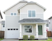 14819 99th Ave SE, Yelm image