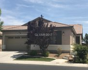 3705 CITRUS HEIGHTS Avenue, North Las Vegas image