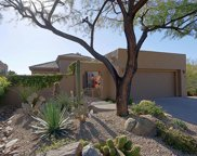 6531 E Shooting Star Way, Scottsdale image