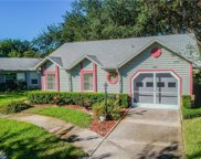 4905 Bedford Mall Court, New Port Richey image
