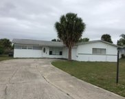 1204 Seminole, Indian Harbour Beach image