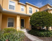 2082 Sun Down Drive, Clearwater image