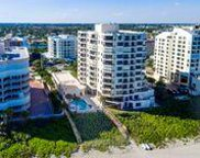 3201 S Ocean Boulevard Unit #303, Highland Beach image