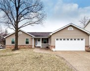 3033 Country Knoll, St Charles image
