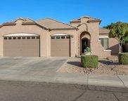 2119 N Rascon Loop, Phoenix image