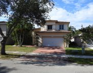 14691 Vista Verdi Road, Davie image