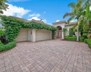 50 Laguna Terrace, Palm Beach Gardens image