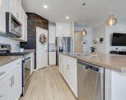 4068 W Coneflower Lane, Queen Creek image