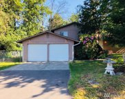 207 Bellflower Rd, Bothell image
