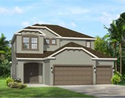 1306 Montgomery Bell Road, Wesley Chapel image