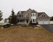 362 Colgate Way, Freehold image
