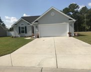 613 TOWHEE COURT, Myrtle Beach image