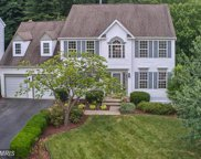 6413 SPRING FOREST ROAD, Frederick image