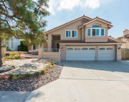 1580 Country Vistas Lane, Bonita image