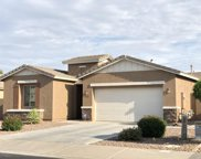 3411 E Yellowstone Place, Chandler image