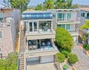 1420     Del Mar Avenue, Laguna Beach image