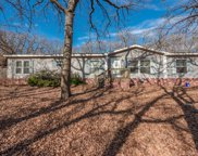 237 Finneyoaks Lane, Weatherford image