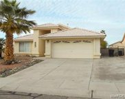 1919 E Club House Plaza, Fort Mohave image