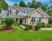 624 Oxbow Drive, Myrtle Beach image