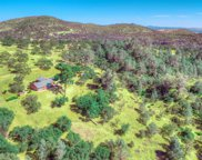 7309 Michelle Way, Browns Valley image