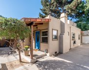 1241 9th St, Monterey image