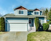 9515 16th Place NE, Lake Stevens image