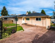 15226 30th Ave S, SeaTac image