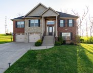 528 Reserves Ct, Simpsonville image