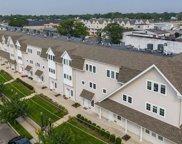 10 Anchor  Street Unit #4, Freeport image