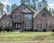1540 Sandybrook Lane, Wake Forest image
