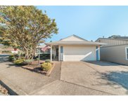 15574 SW SUMMERFIELD  LN, Tigard image