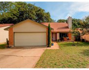 3406 Harpers Ferry Ln, Austin image