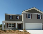 2732 McDougall DR, Conway image