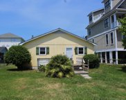 1616 Bonito Lane, Carolina Beach image