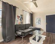 5725   S Budlong Avenue, Los Angeles image