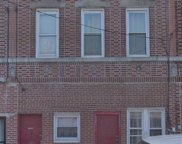 211-06 99th Ave, Queens Village image