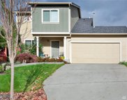 8236 42nd St NE, Marysville image