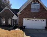 646 Ivybrooke Avenue, Greenville image