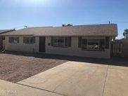 321 E 7th Drive, Mesa image