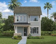 12818 Salk Way, Orlando image
