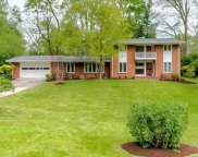 2055 Von List Court, Lexington image