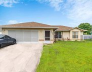 1125 Roan Court, Kissimmee image