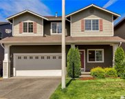 4127 240th Place SE, Bothell image