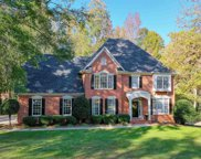 105 Hidden Oak Terrace, Simpsonville image