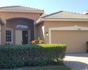 7131 Nw 48th Way, Coconut Creek image